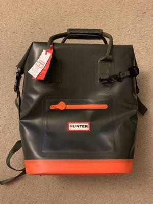 Hunter for Target Backpack Cooler for Sale in Reston, VA