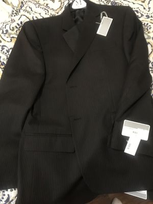 Michael kors suit for Sale in Bartow, FL