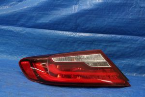 2016-2017Honda Accord coupe left tail light oem perfect for Sale in Pembroke Pines, FL