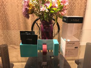 NEW never used fitbit for Sale in St. Petersburg, FL
