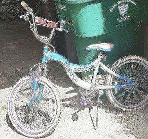 Kids Bike for Sale in Beverly Hills, CA