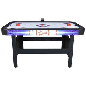 triumph patriot air hockey table for Sale in Miami, FL