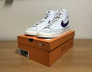 Nike blazer mid 77 size 9.5 for Sale in Catonsville, MD
