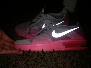 Airmax nike shoes for Sale in Tucson, AZ
