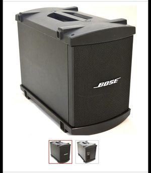 Bose B1 bass module for Sale in El Cajon, CA