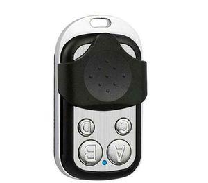 2 Pcs 433Mhz Universal Garage Door Gate Duplicator Clone Remote Control key(2xkey-USA) for Sale in Riverside, CA