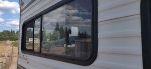Camper windows & screens for Sale in McKenna, WA