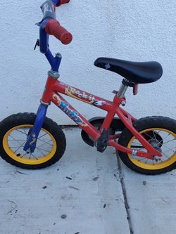 Great Beginner Bicycle In Great Condition ! for Sale in Carson,  CA