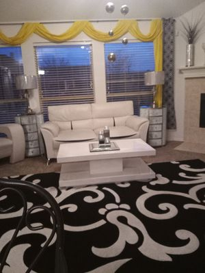 Sofa set for Sale in Sachse, TX