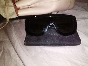 Celine Sunglasses for Sale in Phoenix, AZ
