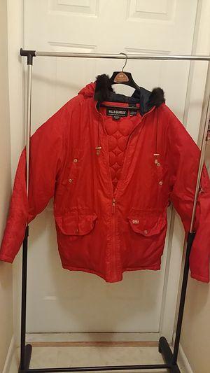 Pelle Pelle jacket for Sale in Atlanta, GA