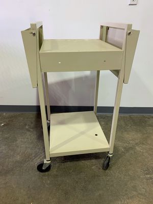 Industrial Rolling Cart for Sale in Allentown, PA