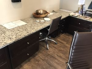 Granite countertops and Upper Cabinets for Sale in Buckeye, AZ