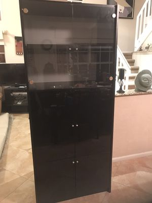 China / Storage cabinet for Sale in Boynton Beach, FL