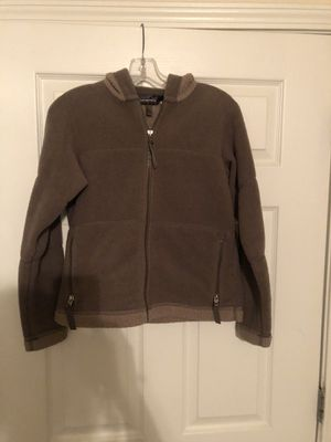 womens patagonia synchilla fleece jacket size woman's xs for Sale in North Charleston, SC