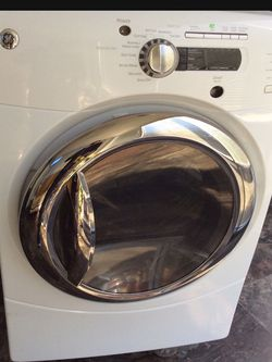 Ge Electronic Dryer for Sale in Fremont,  CA
