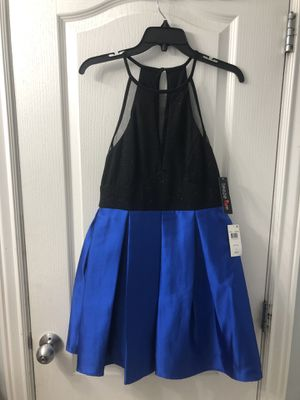 Homecoming / Prom Dress (Size 7) for Sale in Bluffdale, UT