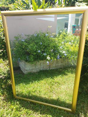 Mirror for Sale in North Miami Beach, FL