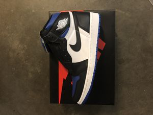 Jordan 1 Royal for Sale in North Haven, CT