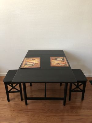 Dining Table for Sale in Union City, CA