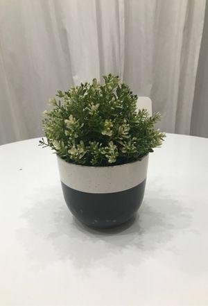 IKEA Flower Pot for Sale in Orlando, FL
