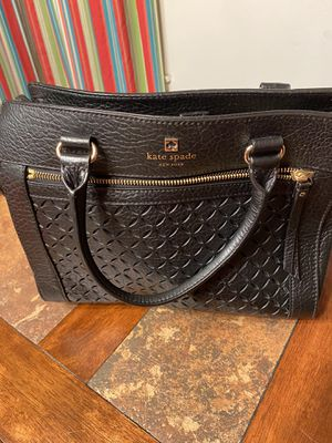 Kate Spade handbag for Sale in Norco, CA