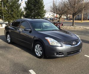 2006 Nissan Altima for Sale in Fort Carson, CO