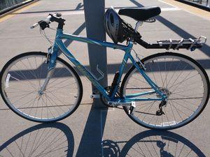 FCR4 Giant Road Bike for Sale in San Francisco, CA