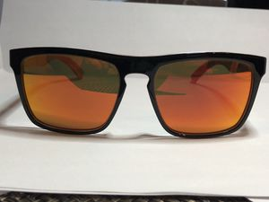 Quicksilver Sunglasses for Sale in Miami, FL