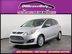 2016 Ford C-Max for Sale in West Palm Beach, FL