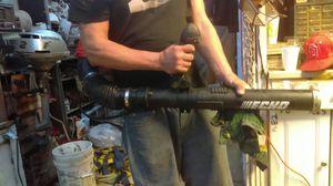 Echo leaf blower for Sale in San Diego, CA