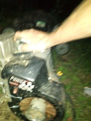 Motor for Sale in Soperton, GA
