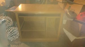 Computer Desk Small for Sale in Canton, OH