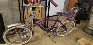 Bratz kids bike for Sale in GOODLETTSVLLE, TN
