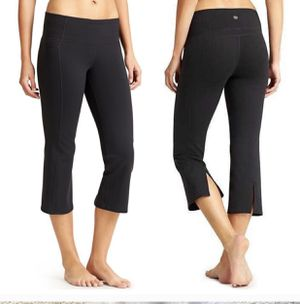 Athleta leggings size M for Sale in Auburn, WA