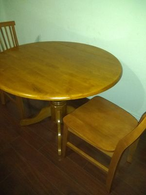 Kitchen table, dinning table for Sale in Glendale, AZ