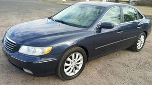 ***2006 Hyundai Azera***Loaded*** for Sale in Manchester, CT
