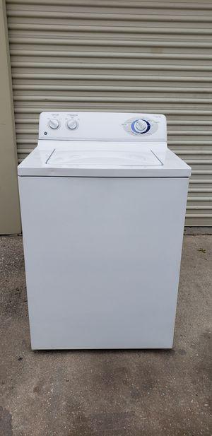 Washing machine G/E for Sale in Orlando, FL