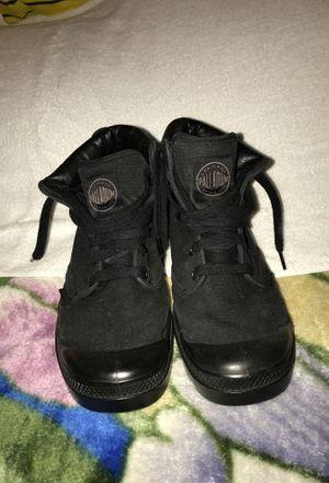Palladium Boots for Sale in Las Vegas, NV