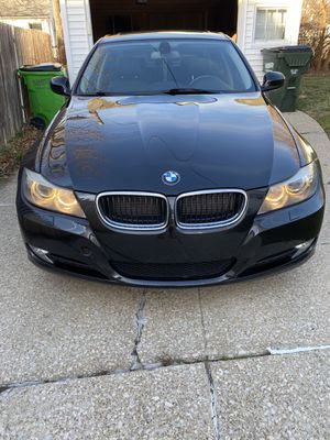 2011 BMW 328xi for Sale in Willoughby, OH
