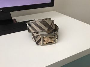 Burberry Belt for Sale in Miami, FL