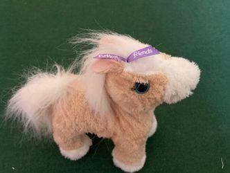 Furreal Friends Walking Pony for Sale in Goodyear,  AZ