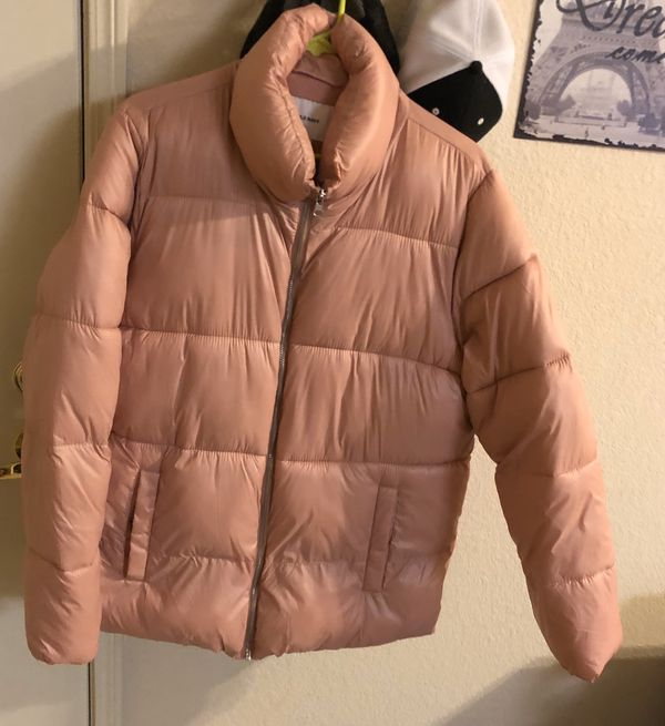 Woman's winter jacket for sale