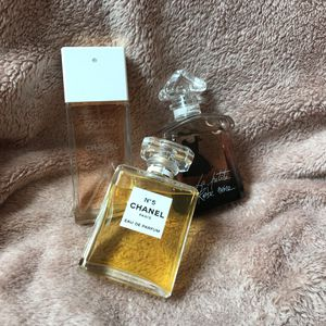 Authentic High End Perfumes! for Sale in Portland, OR