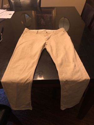 Men's Vans brand jeans size 30x32 for Sale in Conway, AR