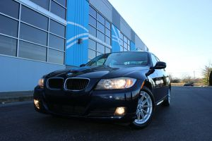 2010 BMW 328 i for Sale in Nashville, TN