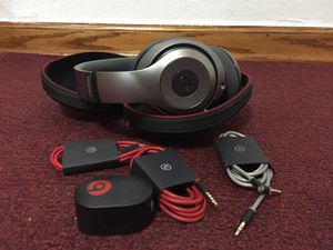 Beats Studio Wireless 2.0 going cheap for Sale in Lilburn, GA
