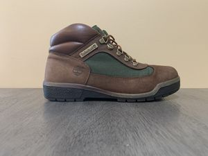 Timberland Field Boot for Sale in West Orange, NJ