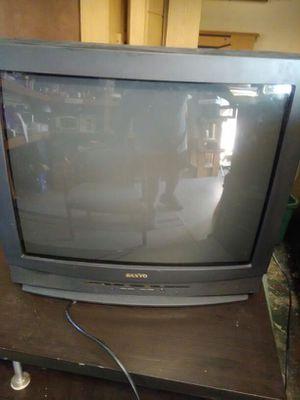 Sanyo Tv for Sale in Avon Park, FL