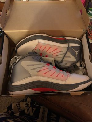 Nike Mens Jordan's New in Box for Sale in Snohomish, WA